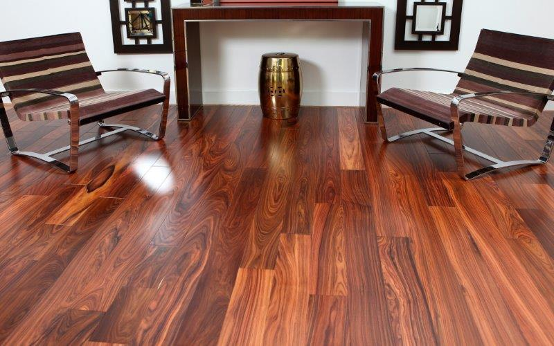 Laminate flooring west sacramento folsom sacramento for Hard laminate flooring